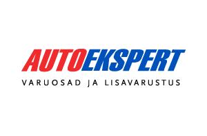 autoekspert