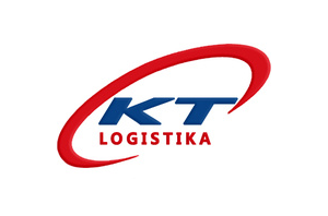 kt-logistika